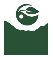 ÖkoMarktGemeinschaft: natürlich regional